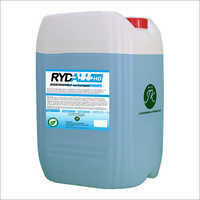 Rydall HD Heavy Duty Degreaser Chemical