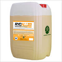 Rydall CC Biodegradable Coil Cleaning Chemical