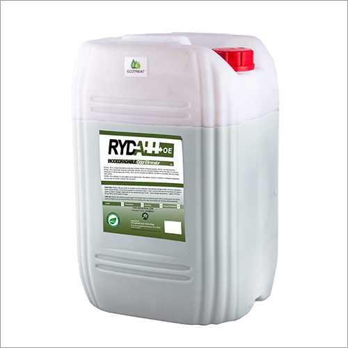 Rydall OE Biodegradable Odor Eliminator Chemical