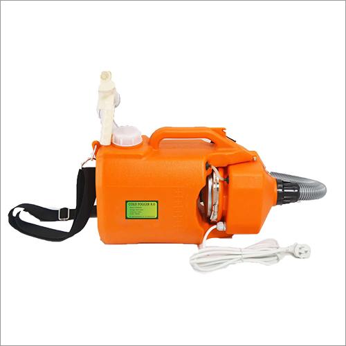 ID-700A Portable Electric ULV Cold Cold Fogger Sprayer