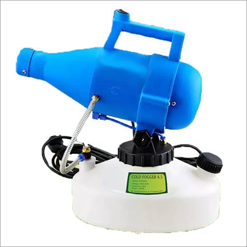 Portable Cold Fogger Sprayer