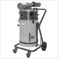 HOGOIL-57L (TC) Air General Housekeeping Cleaning Machine