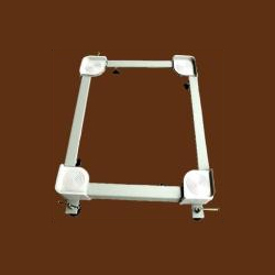 Adjustable Stand for Washing Machine