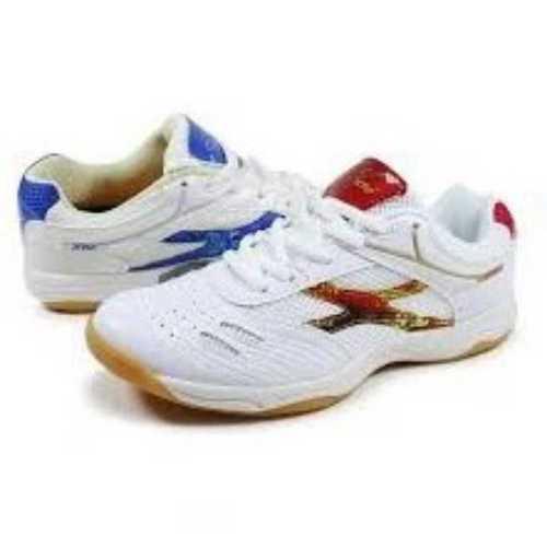 Batminton shoes