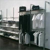 Clothes Display Racks