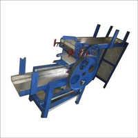 Semi Automatic Noodle Making Machine