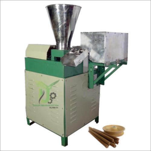 Dhoopbatti Making Machine