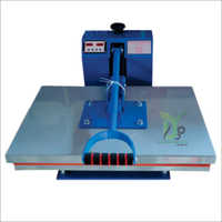 Digital Scrubber Packing Machine