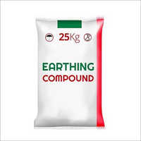 Grounding Backfills Compound