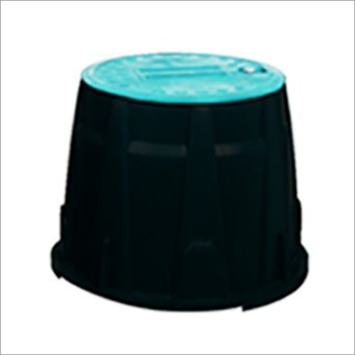 FRP Pit Cover
