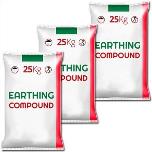 Soil Enhancing Compound