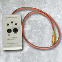ESE Lightning Terminal Tester