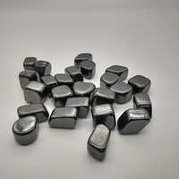 Hematite Crystals Healing Stones