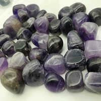 Citrine Healing Stones