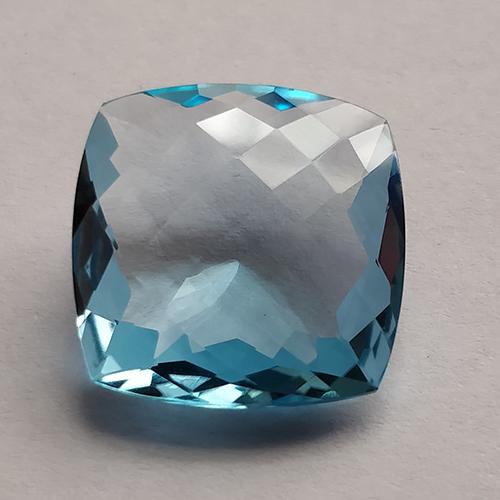 Loose Faceted Gemstones