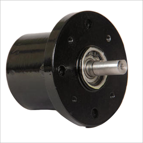 60W 1500 3000 RPM 24V BLDC Motor with Controller