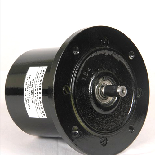 400W 1500 RPM 24V BLDC Motor with Controller