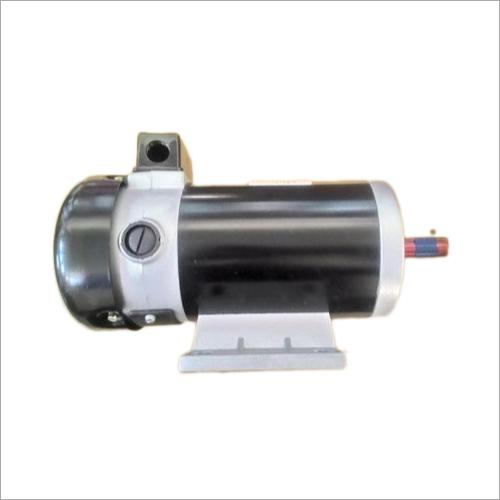 100W 1500 or 3000 RPM 24VDC Motor