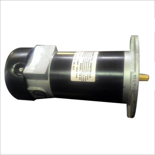 1HP 1500 3000 RPM 180V PMDC Motor