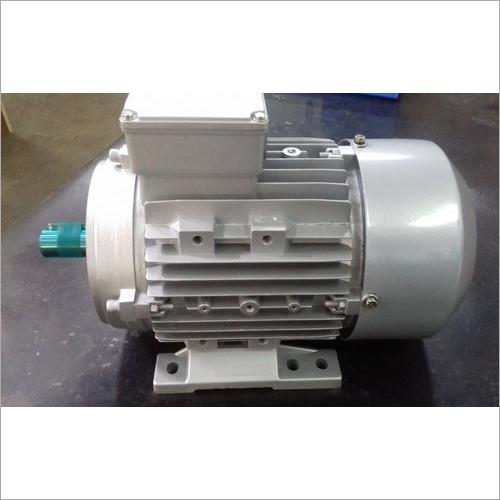 2 HP Three Phase AC Induction Motor