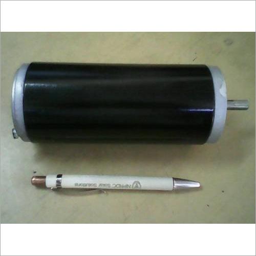 SM60 25W 1500 RPM 12V 24VDC Motor