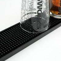 Bar Mat 24 x 3