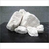 Burnt Limestone Lumps