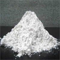 Hydrated Limestone Powder 75-95%