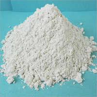 Quicklime Powder