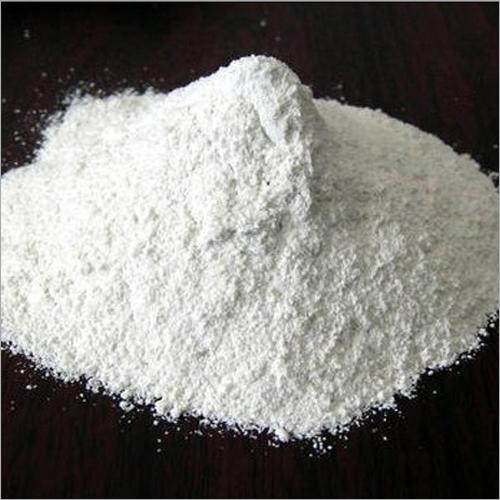 Aquaculture Grade Dolomite Powder