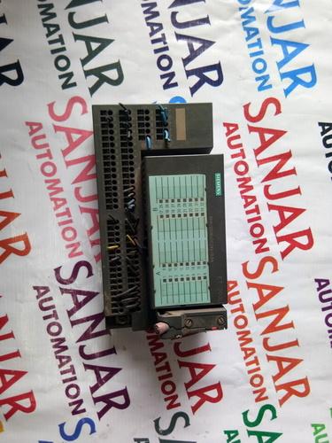 SIEMENS  6ES7 133-1BL01-0XB0