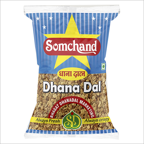 200 Gram Dhana Dal