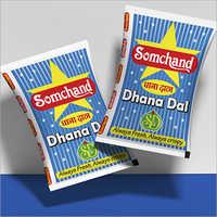 1 Gram Dhana Dal