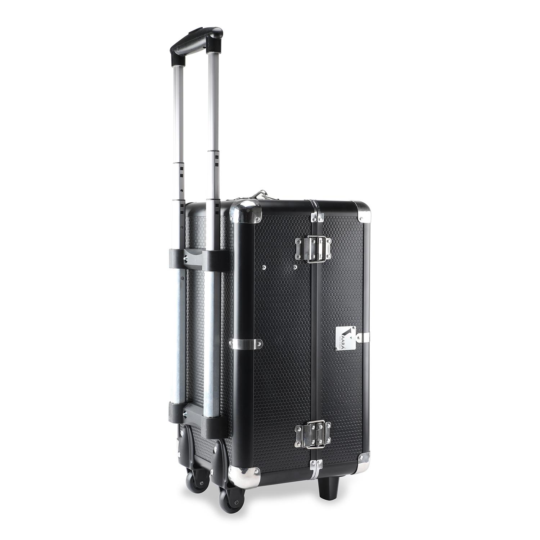 Vaara Royal Trolley Case R402