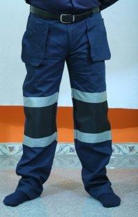 Work Wear Cargo Pant