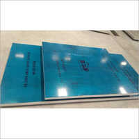 Almunium alloy plate 6082