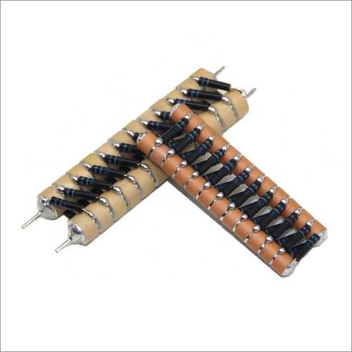 Voltage Module Sprayer Gun Ceramic Capacitor