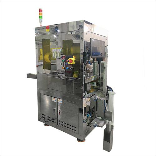 Automatic High Precision Dispensing Machine