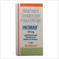 Infimab Injection