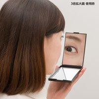 Maki-e Mirror