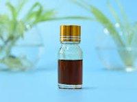 Bakuchiol oil
