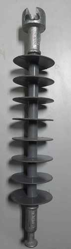 33 KV Polymer Disc Insulator