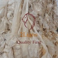 LDPE Agri Film Scrap 100 Micras For Recycling