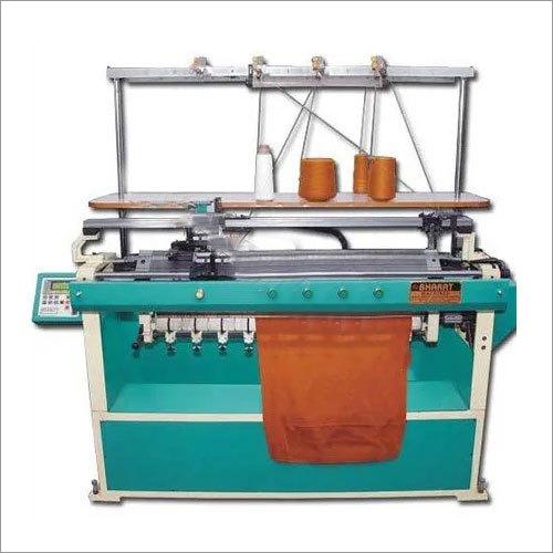 Automatic School Uniform Knitting Machines