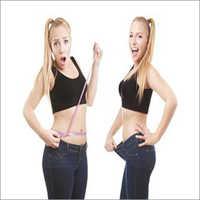 Ultrasonic Liposuction Slimming Treatment