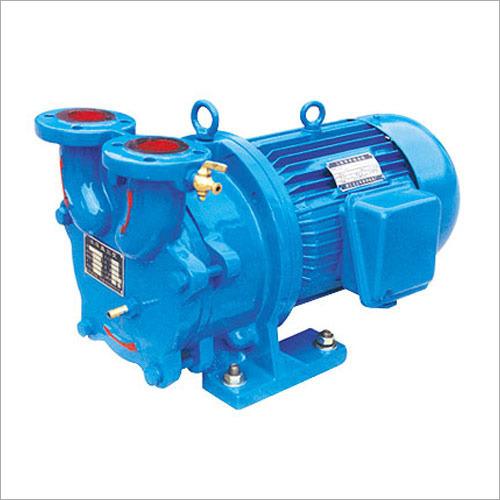 D Watering Vacuum Pump