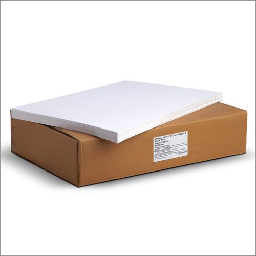 E-PHOTO Lustre 190 Paper Sheets