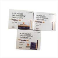 Picasa Gr Tablets