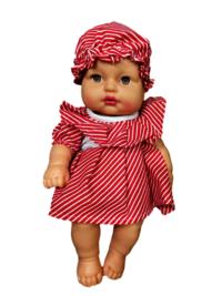 Mona Doll