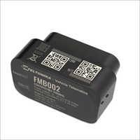 FMB002 Teltonika Tracking Devices